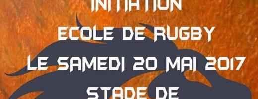 initiation-ecole-de-rugby