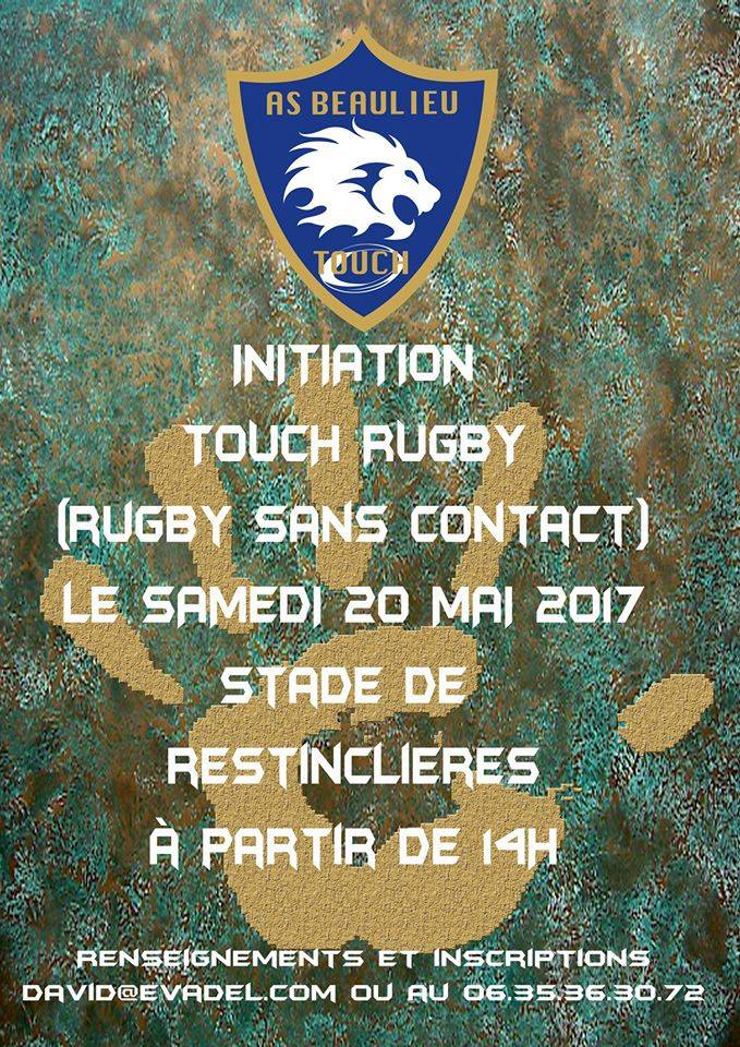inititiation-touch-rugby